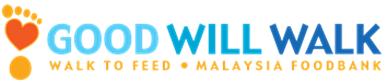 Good Will Walk